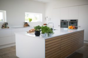 High gloss kitchen-header-image
