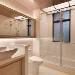 Ancaster Bathroom