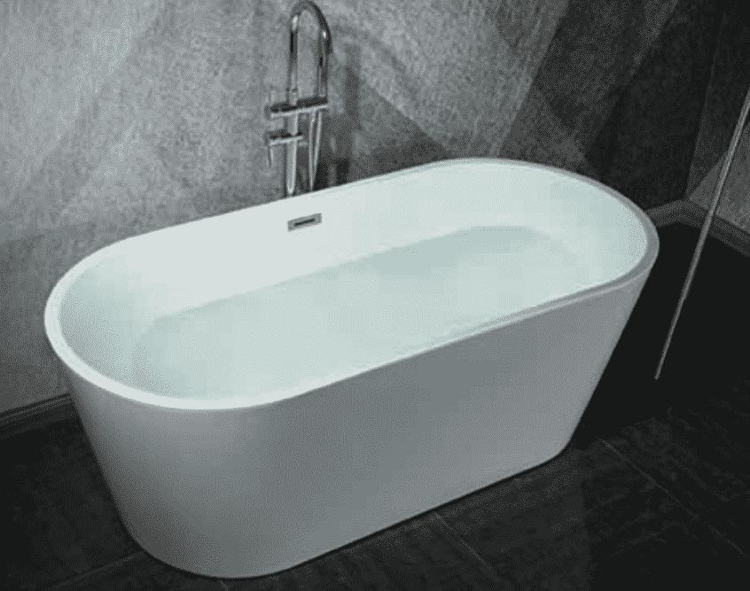 Bathtub 1 Image