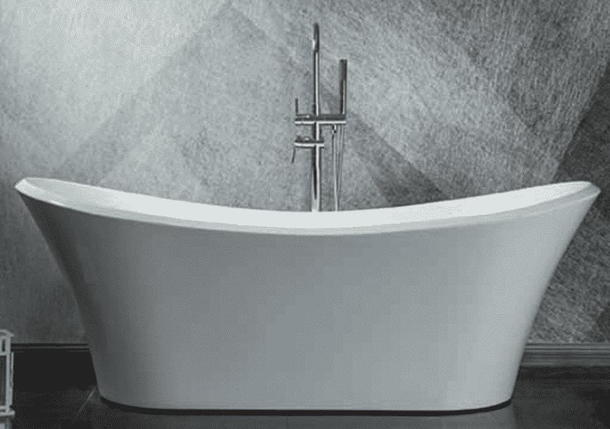 Bathtub 2 Image