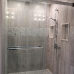 Burlington Bathroom Remodel