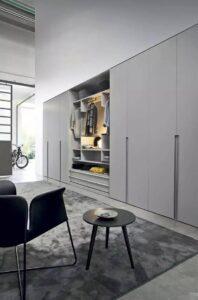 cabinet latch 2